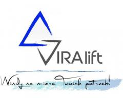 VIRA LIFT Sp. z o.o.