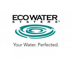 EcoWater Systems Poland Sp. z o.o.