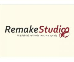 Remake-Studio