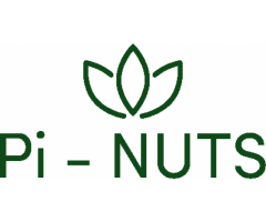 Pi-nuts Sp z o.o.
