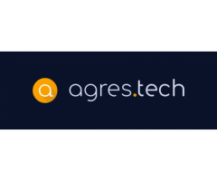 AgresTech