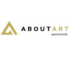 About Art Apartments