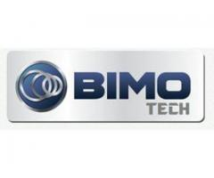 BIMO TECH Sp. z o.o.
