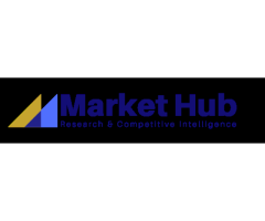 Market Hub Research & Competitive Intelligence