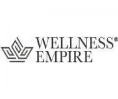 Wellness Empire