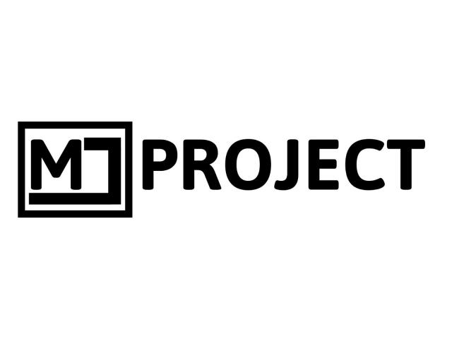 MJ Project